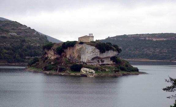 Sardinien2