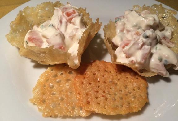 parmigiano-snacks-og-skaale