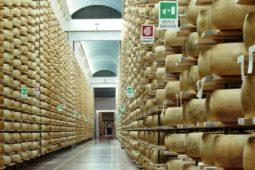 Italienske producenter frygter USA's toldsanktioner